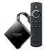 Fire TV with 4K Ultra HD & Alexa Remote $49.99 Today (12/2) Only