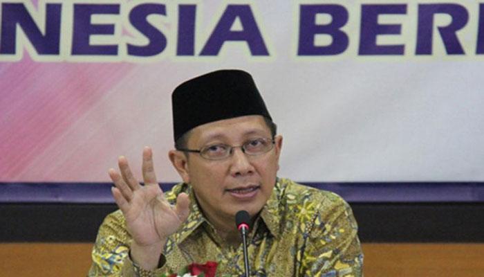 Dana Haji Boleh Diinvestasikan untuk Infrastruktur