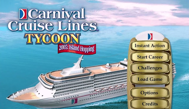 Carnival Cruise Line Tycoon, Game Carnival Cruise Line Tycoon, Spesification Game Carnival Cruise Line Tycoon, Information Game Carnival Cruise Line Tycoon, Game Carnival Cruise Line Tycoon Detail, Information About Game Carnival Cruise Line Tycoon, Free Game Carnival Cruise Line Tycoon, Free Upload Game Carnival Cruise Line Tycoon, Free Download Game Carnival Cruise Line Tycoon Easy Download, Download Game Carnival Cruise Line Tycoon No Hoax, Free Download Game Carnival Cruise Line Tycoon Full Version, Free Download Game Carnival Cruise Line Tycoon for PC Computer or Laptop, The Easy way to Get Free Game Carnival Cruise Line Tycoon Full Version, Easy Way to Have a Game Carnival Cruise Line Tycoon, Game Carnival Cruise Line Tycoon for Computer PC Laptop, Game Carnival Cruise Line Tycoon Lengkap, Plot Game Carnival Cruise Line Tycoon, Deksripsi Game Carnival Cruise Line Tycoon for Computer atau Laptop, Gratis Game Carnival Cruise Line Tycoon for Computer Laptop Easy to Download and Easy on Install, How to Install Carnival Cruise Line Tycoon di Computer atau Laptop, How to Install Game Carnival Cruise Line Tycoon di Computer atau Laptop, Download Game Carnival Cruise Line Tycoon for di Computer atau Laptop Full Speed, Game Carnival Cruise Line Tycoon Work No Crash in Computer or Laptop, Download Game Carnival Cruise Line Tycoon Full Crack, Game Carnival Cruise Line Tycoon Full Crack, Free Download Game Carnival Cruise Line Tycoon Full Crack, Crack Game Carnival Cruise Line Tycoon, Game Carnival Cruise Line Tycoon plus Crack Full, How to Download and How to Install Game Carnival Cruise Line Tycoon Full Version for Computer or Laptop, Specs Game PC Carnival Cruise Line Tycoon, Computer or Laptops for Play Game Carnival Cruise Line Tycoon, Full Specification Game Carnival Cruise Line Tycoon, Specification Information for Playing Carnival Cruise Line Tycoon, Free Download Games Carnival Cruise Line Tycoon Full Version Latest Update, Free Download Game PC Carnival Cruise Line Tycoon Single Link Google Drive Mega Uptobox Mediafire Zippyshare, Download Game Carnival Cruise Line Tycoon PC Laptops Full Activation Full Version, Free Download Game Carnival Cruise Line Tycoon Full Crack, Free Download Games PC Laptop Carnival Cruise Line Tycoon Full Activation Full Crack, How to Download Install and Play Games Carnival Cruise Line Tycoon, Free Download Games Carnival Cruise Line Tycoon for PC Laptop All Version Complete for PC Laptops, Download Games for PC Laptops Carnival Cruise Line Tycoon Latest Version Update, How to Download Install and Play Game Carnival Cruise Line Tycoon Free for Computer PC Laptop Full Version, Download Game PC Carnival Cruise Line Tycoon on www.siooon.com, Free Download Game Carnival Cruise Line Tycoon for PC Laptop on www.siooon.com, Get Download Carnival Cruise Line Tycoon on www.siooon.com, Get Free Download and Install Game PC Carnival Cruise Line Tycoon on www.siooon.com, Free Download Game Carnival Cruise Line Tycoon Full Version for PC Laptop, Free Download Game Carnival Cruise Line Tycoon for PC Laptop in www.siooon.com, Get Free Download Game Carnival Cruise Line Tycoon Latest Version for PC Laptop on www.siooon.com.