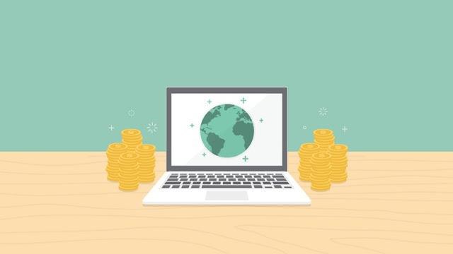 Passive Income: 7 Ways To Make Passive Income Online – 2018