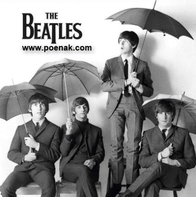 Lagu The Beatles Terbaik