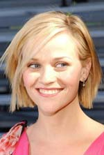 Marvelous Short Hair Styles Reese Witherspoon Hairstyles Short Hairstyles For Black Women Fulllsitofus