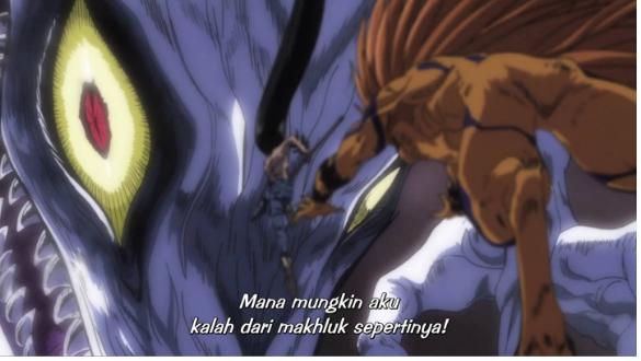 Download Anime Ushio to Tora Season 2 Episode 39 [Subtitle Indonesia]