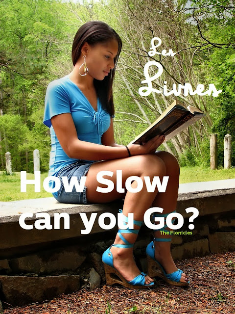 "Comment tu lis ""slow""?"