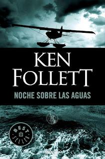 NOCHE-SOBRE-LAS-AGUAS-Ken-Follett-1991