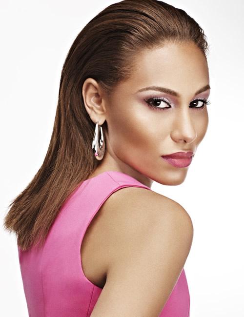 most popular low price sale more photos Joe Anth. Tan: AmericaNTM17 E13: America's Next Top Model ...