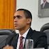 Alto Taquari| Presidente da Câmara rejeita projeto do executivo para contratação de 37 novos cargos por ferir Lei de Responsabilidade Fiscal