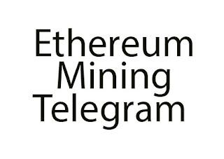 Ethereum_Mining_Telegram_Ethereum_Mining_Telegram_Bot