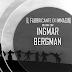 Ingmar Bergman Day: Luci d'inverno