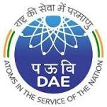 Department-of-Atomic-Energy-DAE-Jobs-Career-Vacancy-Result-Notification
