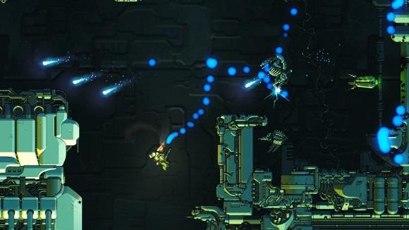 cryptark-pc-screenshot-www.deca-games.com-4