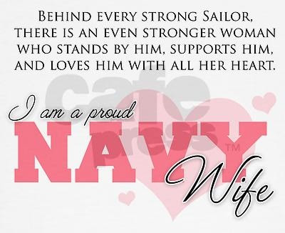 proud-navy-wife-quotes-6