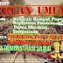 Seruan Umum Aksi Demo Damai 15 Juni 2016'' Hadir Ya Kawan