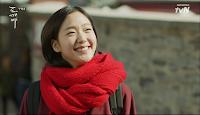 Kim Go Eun - Goblin