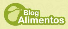 http://www.blogalimentos.com/