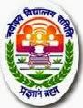 Jawahar Navodaya Vidyalaya, Navodaya Vidyalaya Samiti, JNV Jobs