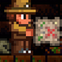Terraria-Apk-V1.2.12785-For-Android-To-Download