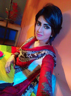 Anika Kabir Shokh Wikipedia