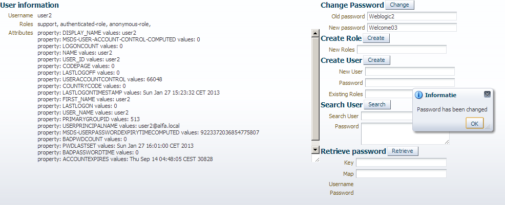 Java / Oracle SOA blog: Active Directory user management with the