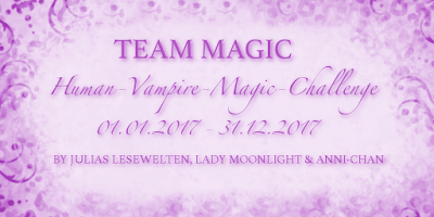 http://anni-chans-fantastic-books.blogspot.de/p/team-magic-challengeseite-2017.html