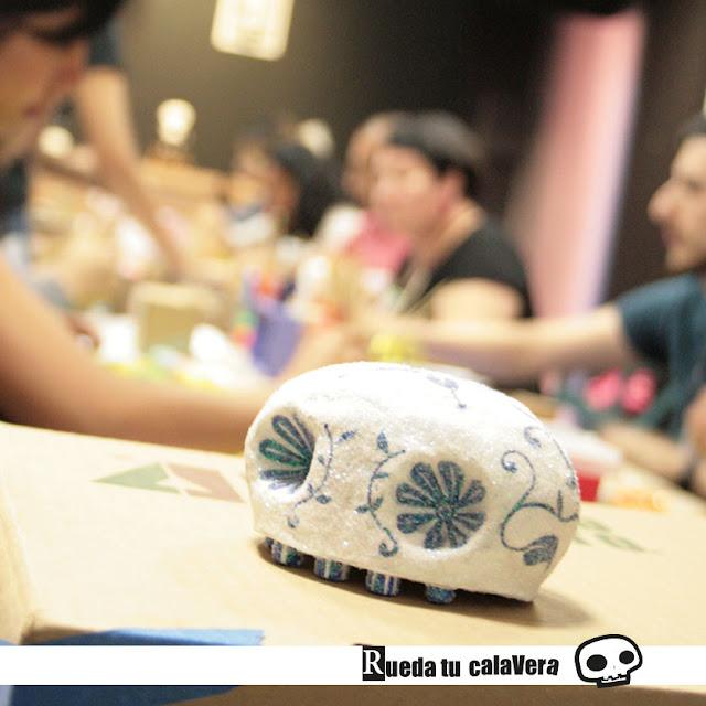 http://ruedatucalavera.blogspot.com/p/bibliografia.html