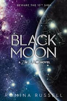 https://www.goodreads.com/book/show/28529955-black-moon?ac=1&from_search=true