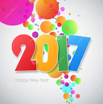 informasi terbaru seputar Gambar DP BBM Selamat Natal dan Tahun Baru ...