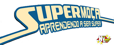 http://new-yakult.blogspot.com.br/2017/01/supergirl-aprendendo-ser-super-2017.html
