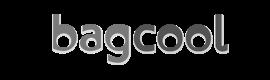 Bagcool