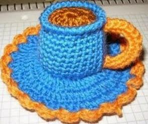 http://amigurumisalpoderpatrones.blogspot.com.es/2010/01/tacita-rosy.html