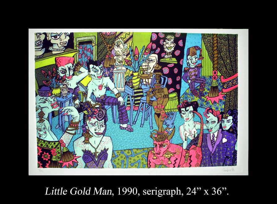 Diane Gamboa Someone Made That Pinterest Gamboa - polaroid template