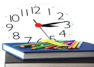 فروض واختبارات الرياضيات للسنة متوسط 125.jpg