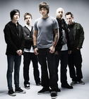 Simple Plan - Crazy