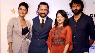 aamir-khan-kiran-rao-zaira-wasim-MAMI-opening