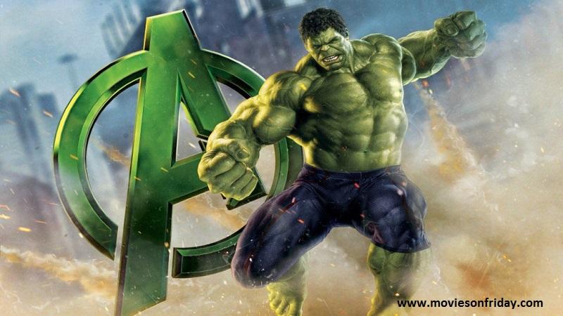 Hulk Says He Is 100 Percent 'Bihari