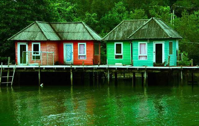 Cara Terbaik Memilih Lokasi Rumah di Perumahan Baru di Padang