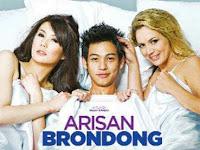 Download Film Arisan Brondong (2010)
