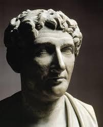 Ovidio - Fastos