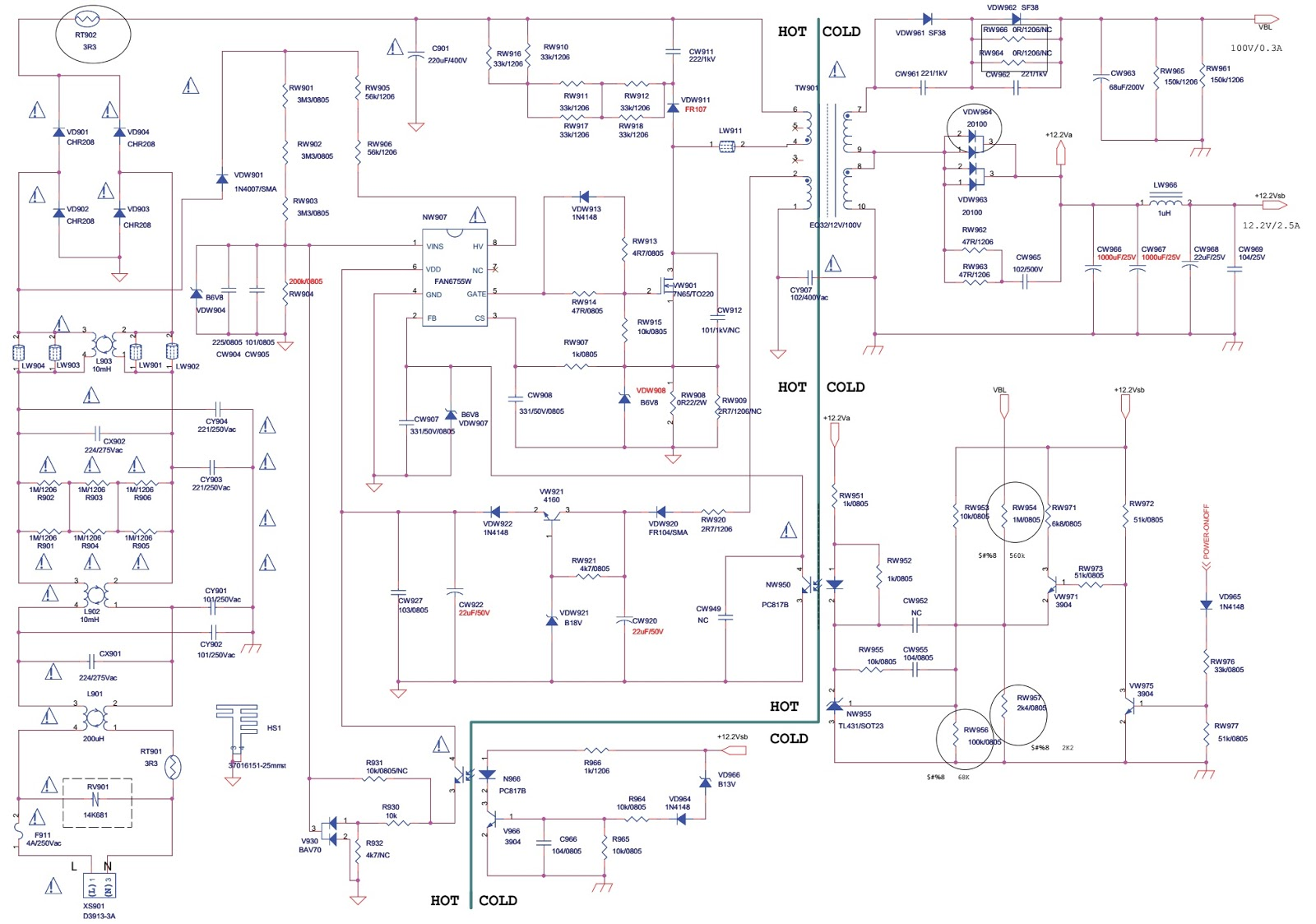 medium resolution of toshiba wiring diagram wiring diagram toshiba tv wiring diagrams wiring diagram worldtoshiba tv 218x8m schematic diagram