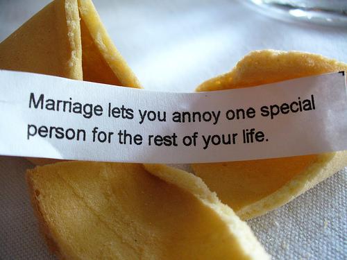 Six Twenty Seven National Marriage Day