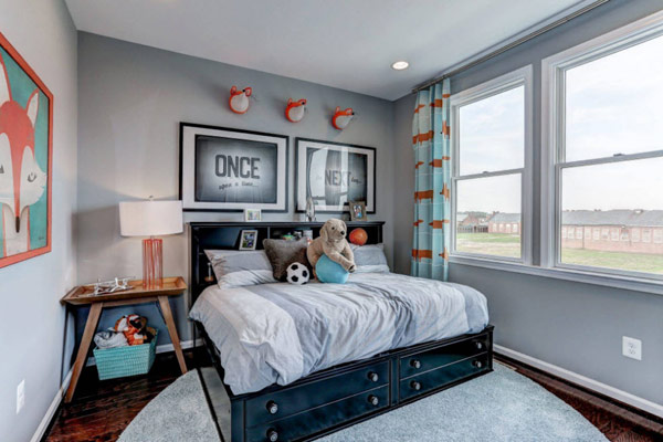 New kids room designs and ideas 2019 - 50 photos Practical Bedroom Decorating Html on practical bedroom, practical clothing, practical interior design,