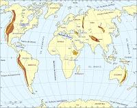 Resultado de imagen de atlas geografico