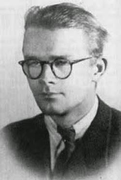 Jeremi - Jerzy Zborowski - mąż