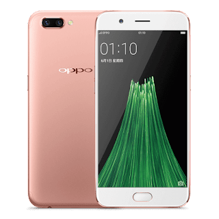 OPPO R11 Harga, Oppo R11 Red,  Oppo R11 Review