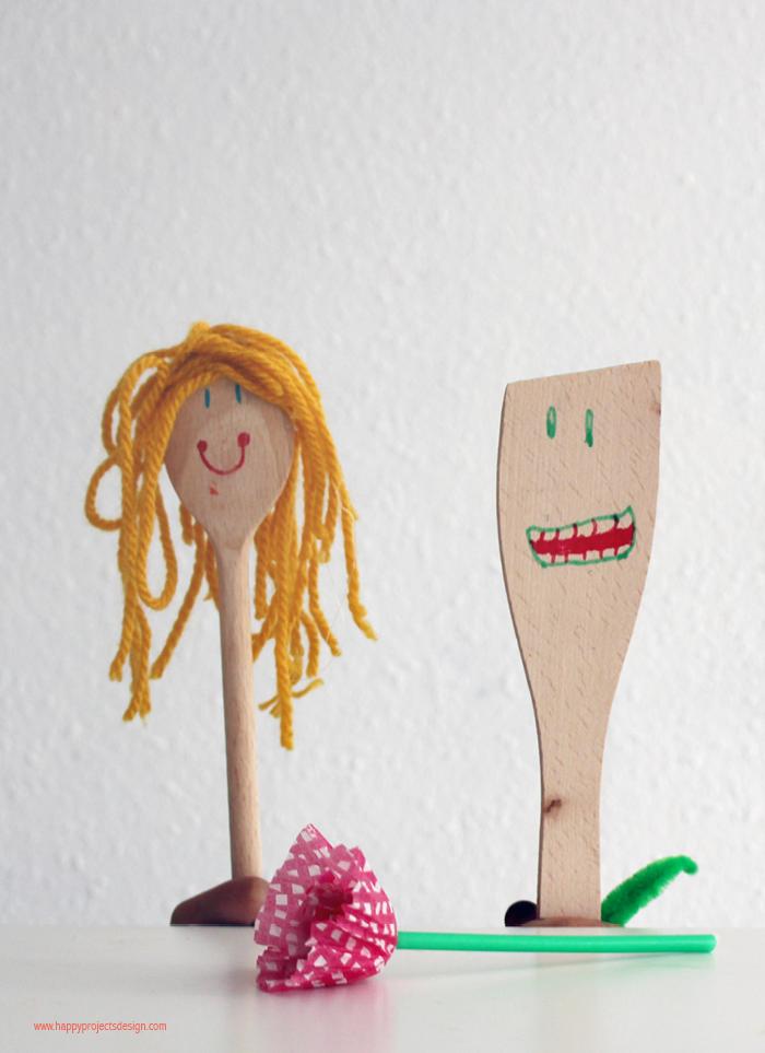jordi archivos - Handbox Craft Lovers | Comunidad DIY, Tutoriales ...