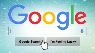 Google Search 2017