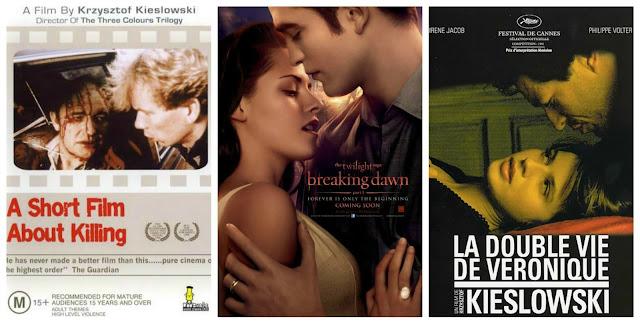 november films 2011