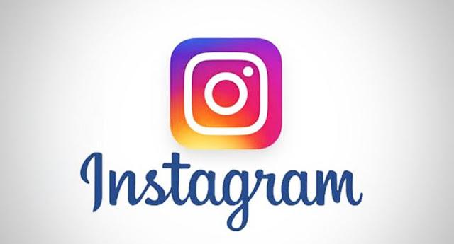 Cara menggunakan lebih dari satu akun dalam satu Aplikasi Instagram