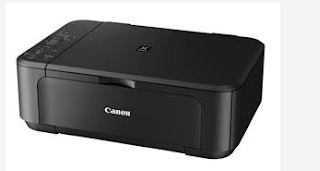 Canon PIXMA MG2250 Driver – Software Download and Installers