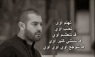 كلمات حزينه عن الدنيا , كلام حزين ومؤثر مع صور حزينه جدا
